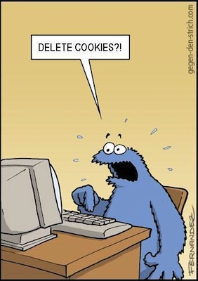 cookiemonsterdelete