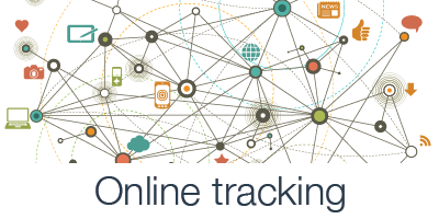 work-onlinetracking2