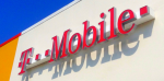 WP T mobile